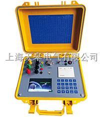 TGW6600變壓器損耗容量測試儀 TGW6600