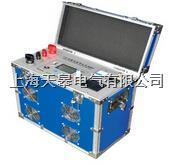 TGL(600A)/TGL(300A)回路電阻測試儀 TGL(600A)/TGL(300A)