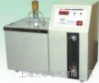 BSY-08型石油產品測定儀 BSY-08型