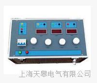 SDDL-10E三相電流發生器 SDDL-10E