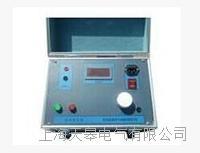 SDDL-1000mA剩余電流發生器 SDDL-1000mA