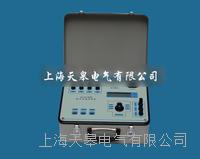 QJ84B型數字式直流電橋 QJ84B型