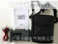 防雷專用標準電阻|甲、乙級防雷檢測設備 SHSG90