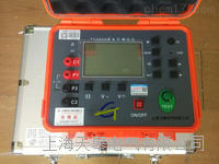 等電位測試儀|防雷檢測專用儀器設備 TG3050