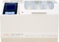 JLSYQ-3三杯绝缘油介电强度测试仪