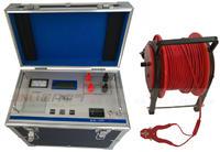 JLDT-50A接地导通电阻测试仪?