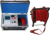 JLDT-10A接地导通电阻测试仪