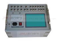 GKC-H型全功能高压开关综合特性测试仪
