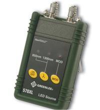 美國格林利LED光源 570XL-FC
