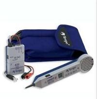美國格林利安全警報音頻探測器組套 620K