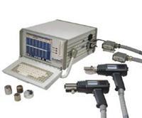 德國貝萊克Belec光譜儀 Compact Port