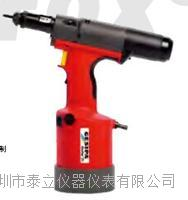 德國GESIPA鉚釘機 FireFox 2 L