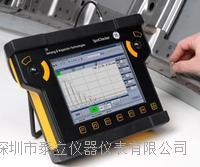 美國GE超聲波點焊儀 SpotChecker