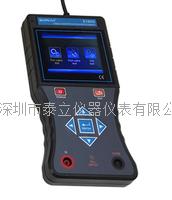 電纜識別儀 S180D