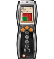 德國testo煙氣分析儀套裝 testo 330 - 2 LL