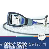德國QNix尼克斯涂層測厚儀 QNix5500?