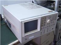 Advantest Q8344A光谱分析仪