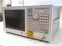 E5071A回收网络分析仪