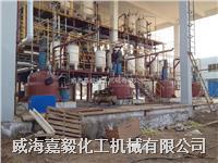 反應釜 GSH系列生產用反應釜