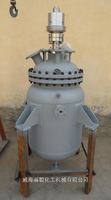 10ML小型反應器