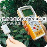 TPJ-20/TPJ-20-L型 溫濕度記錄儀