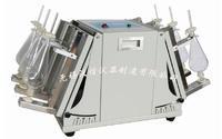 分液漏斗振荡器 VS-06CZ
