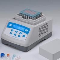 干式恒溫器 VS-10A加熱型
