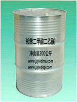 邻苯二甲酸二乙酯(塑胶板材溶剂)