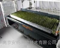 人造草渗水时间测试仪