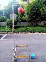 體育場球反彈性能測試儀