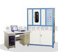 工程材料導熱系數測試儀