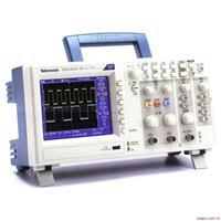 示波器TDS3012C | 泰克 TDS3012C  -泰克示波器 TDS3012C 示波器TDS3012C | 泰克 TDS3012C  -泰克示波器 TDS3012C