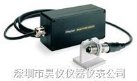 FA1ASF001光纖式紅外測溫儀FA1ASF003 RAYFA1ASF