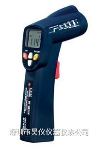 DT-8811H紅外線測溫儀DT8811H DT-8811H