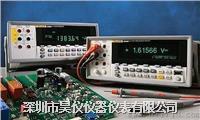 FLUKE8808A數字萬用表FLUKE8808A福祿克而8808a FLUKE8808A