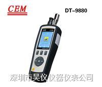 DT-9880 DT-9880