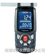 DT-800A酒精測試儀CEM華盛昌DT-800B DT-800A