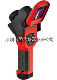 優利德 UTi380D 紅外熱像儀, UTi380D 熱像儀 UTi380D