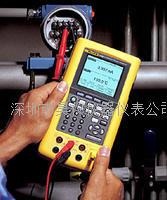 FLUKE743B多功能過程認證校準器f743B福祿克?FLUKE? FLUKE743B多功能過程認證校準器f743B福祿克?FLUKE?