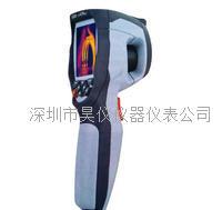 DT-9868華盛昌cem DT-9868華盛昌cem