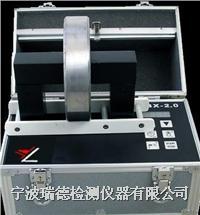 小型便攜式軸承加熱器