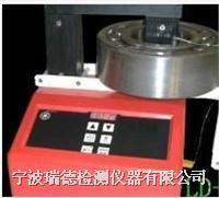 GJW-3.6型軸承加熱器廠家