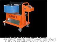 GJW-14軸承加熱器廠家 GJW-14chu廠價