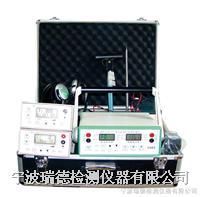 HT-VI地下管道防腐層探測檢漏儀