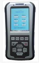 LC3000A軸承故障診斷儀廠家直銷