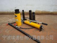 LD-4200液力偶合器拆卸工具