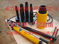 液力偶合器專用拉馬HP-4206in廠家