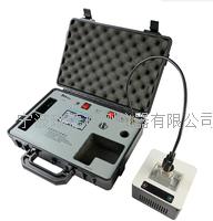 寧波多功能快速油質分析儀YPF-10S瑞德油液質量檢測儀
