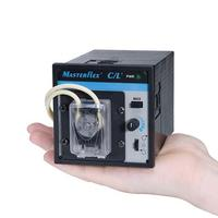 77122-26 C/L系列美國Masterflex蠕動泵