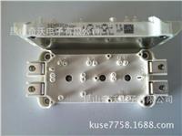 西門康IGBT模塊 SEMiX453GB12Vs 原裝正品 現貨熱賣無需訂貨